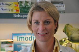 Valerie Popelier