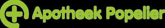 Apotheek Popelier Logo